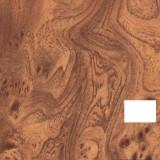 Blat de bucatarie 1306SQ (radacina galbena) - 3050 x 600 x 28mm