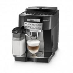 Cafetiera - Expresor cafea DeLonghi ECAM 22.360.B