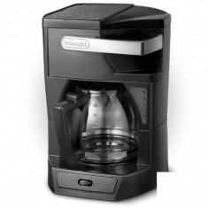 Aparat de cafea cu filtru DeLonghi - ICM 30