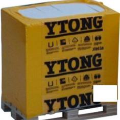BCA YTONG NF - 10 x 20 x 60 cm