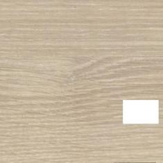 Pal melaminat ST9 (stejar cremona nisip) - 12 mm