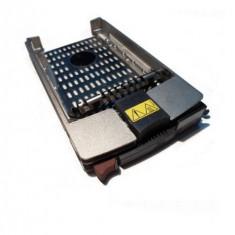 Caddy hdd compaq proliant WU3 - HDD server HP