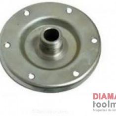 Pompa gradina - FLANSA VAS HIDROFOR D148