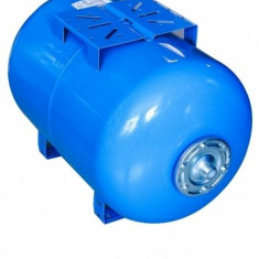 Pompa gradina - VAS HIDROFOR AFH 50L