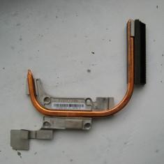 Cooler laptop - Heatsink/racitor AT0G30010X0 A7U 000734 FX ACER ASPIRE 5252