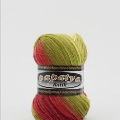 Fir crosetat / tricotat Papatya Batik 554-16 - Ata