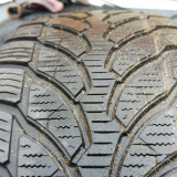 Anvelope iarna - Anvelope cauciucuri gume iarna Bridgestone 205.60.16