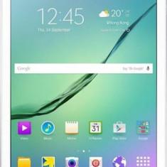 Samsung Tableta Samsung Galaxy Tab S2 T810 9.7