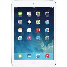 Tableta iPad Mini Retina Display - Apple Apple Ipad mini 2 128gb wifi alb