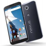 Motorola Nexus 6 XT1103, 32GB 4G-LTE, liber de retea, nou!