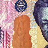 Bancnota 50000 Lei - Romania, anul 2000 a.UNC *hartie, An: 2000