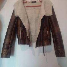 Palton dama - Cojoc