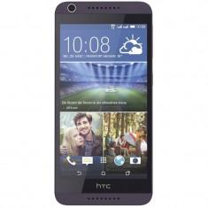Telefon HTC - HTC Smartphone HTC Desire 626G+ 8GB Dual Sim Purple Fire