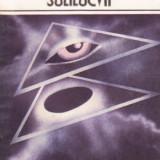 Beletristica - Mircea Eliade-Solilocvii