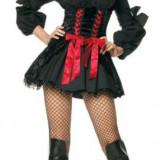 MM2-1 Costum tematic pirat