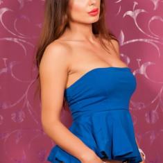 Zr46 Top dama Zara, Marime: M
