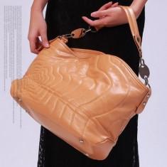 PS150 Posete Dama - Geanta Dama
