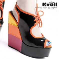 CH1769 Incaltaminte - Sandale dama