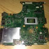 Blaca de baza Compaq 635 S