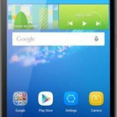 Telefon Huawei - Huawei Smartphone Huawei Y6 Dual SIM 8GB LTE Black