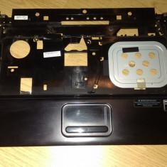 Palmrest + touchpad Compaq 635 S - Carcasa laptop