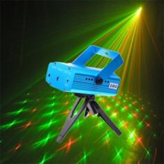 Laser lumini disco club discoteca - Laser lumini club