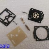 Kit reparatie carburator compatibil Drujba Husqvarna ( Husvarna ) 353