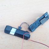 Cablu laptop - Difuzare Asus X52J, K52 A92.4