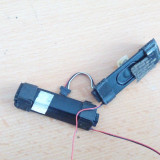 Difuzare Asus X52J, K52 A92.4 - Cabluri si conectori laptop