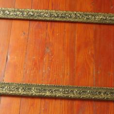Rama Tablou - Rama deosebita din lemn pentru tablou fotografii sau oglinda !!!!!!