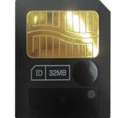 Smart media card 32mb 32MB SmartMedia Card - Secure digital (SD) card