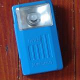 Lanterna M79 Superpila - Made in Italy !!!