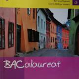Culegere ISTORIE, 70 teste Bacalaureat, Ramona Popovici, Editura Booklet BAC