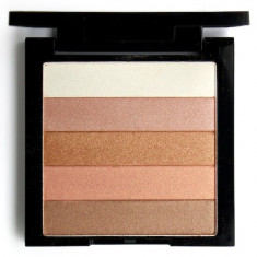 Revlon Highlighting Palette - 030 BRONZE GLOW - Blush