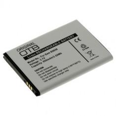 Baterie telefon - Acumulator Pentru Samsung Galaxy Ace S5830 Li-Ion ON922