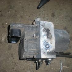 Pompa ABS ford mondeo 2.0 tddi, MONDEO III (B5Y) - [2000 - 2007]