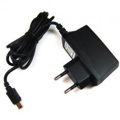 Incarcator telefon - Incarcator AC Mini USB - 1A ON432