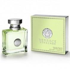 Versace Versense EDT 30 ml pentru femei - Parfum femeie Versace, Apa de toaleta