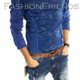 Bluza tip ZARA fashion - bluza barbati - cod produs: 5358