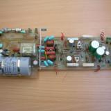Amplificator audio - Placa amplificator Renkforce SA9120