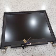 Display laptop 13, 3
