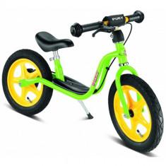 Bicicleta Incepatori LR1 Br 4035 - Bicicleta copii Puky