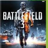 Jocuri Xbox 360 - Battlefield 3 Xbox360