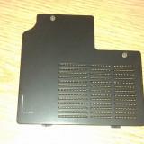 Capac wireless Dell Inspiron 1520