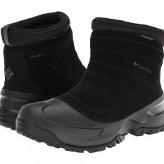 Ghete barbati Columbia Snowblade™ Slip Waterproof | Produs 100% original, import SUA, 10 zile lucratoare - z11911