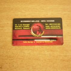 MAGNET FRIGIDER - TEMATICA - RECLAMA