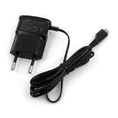 Incarcator telefon - Incarcator retea casa MicroUSB Alcatel OT-995