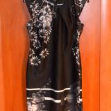 Rochie dama -marimea 38/M rochie de seara,zi ,nunta