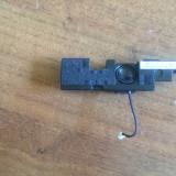 Boxa Dell D630