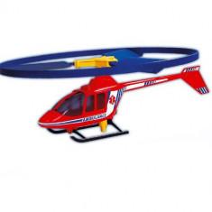 Elicopter Ambulanta - Elicopter de jucarie